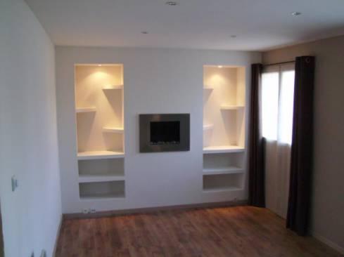 coordonn es. Black Bedroom Furniture Sets. Home Design Ideas